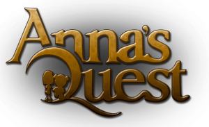 ANNAs-QUEST-LOGO-Cover