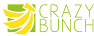 CrazyBunch Logo