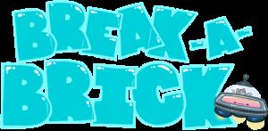 breab-a-brick-logo